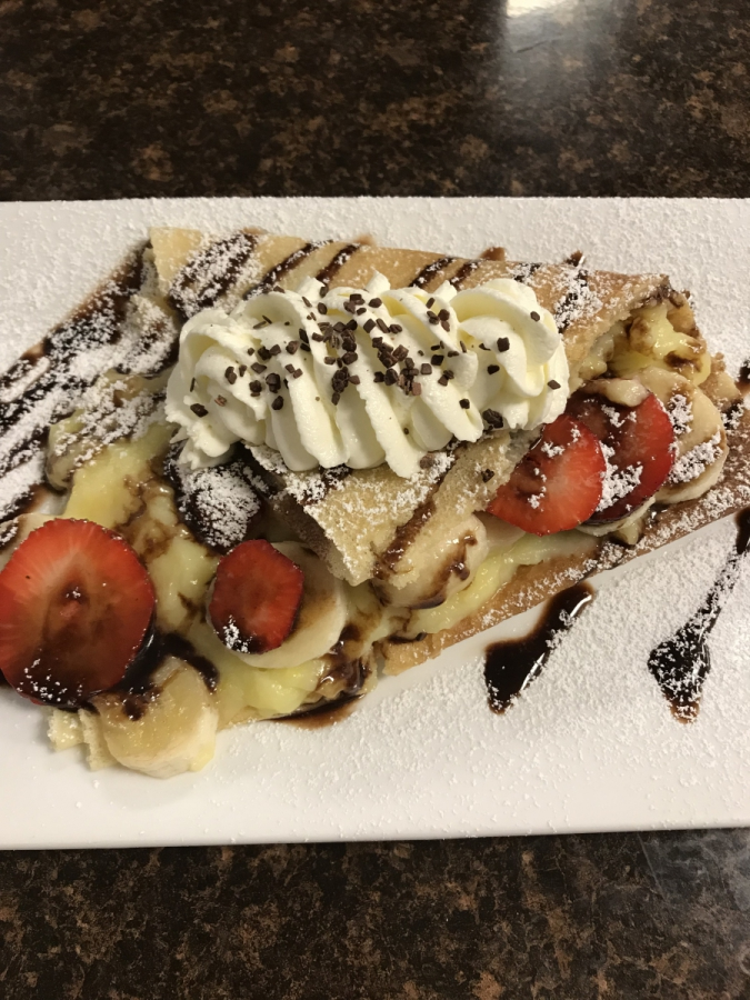 banana-split-crepe