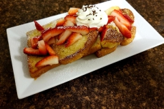 french-toast-strawberries