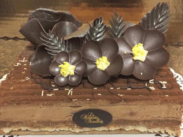 Royal Cake 6p