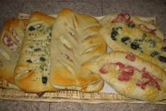 fougasse-sandwiches